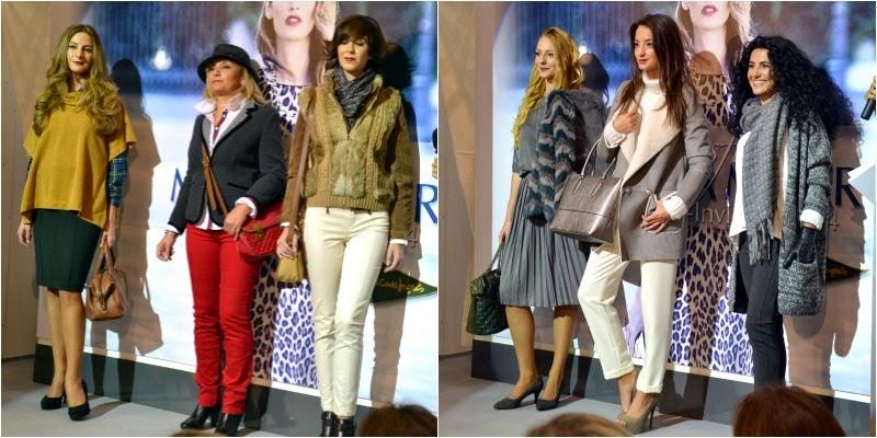d1e55518f1d3 desfile-moda-mujer-otono-invierno-corte-ingles-yohanasant-2 ...