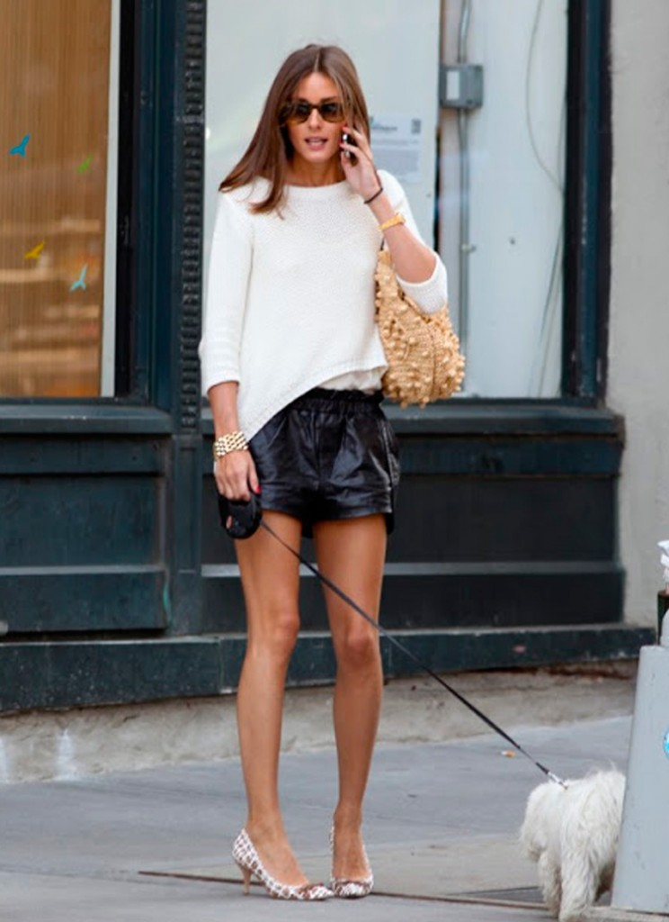 get-the-look-Olivia-Palermo-shorts-1