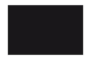 logo cabecera nuevo blog