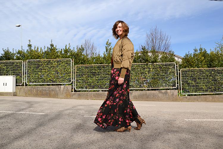 vestido-largo-de-flores-1