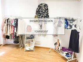 SHOWROOM-EN-GIJON-YOHANASANT banner