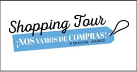 shopping-tour-gran-via-yohanasant personal shopper