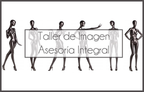 taller-asesoria-de-imagen-yohanasant-personal-shopper