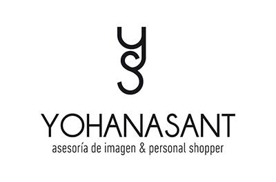 Personal Shopper en Asturias & Asesora de Imagen.