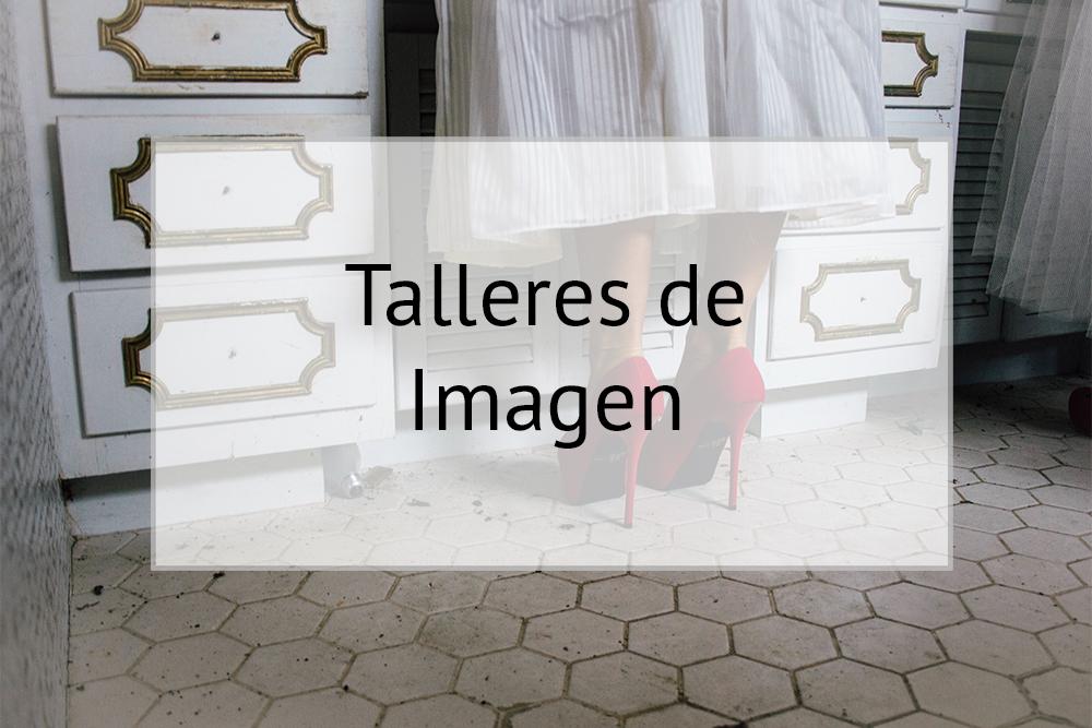 talleres-de-imagen-asturias-yohanasant