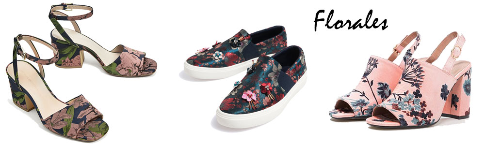 5-tipos-de-zapatos-para-comprar-comprar-esta-temporada-florales