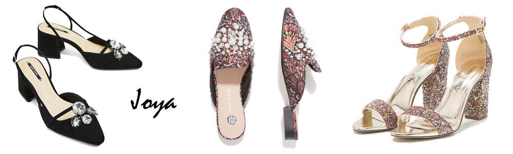 5-tipos-de-zapatos-para-comprar-comprar-esta-temporada-joya