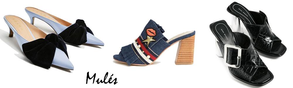 5-tipos-de-zapatos-para-comprar-comprar-esta-temporada-mules