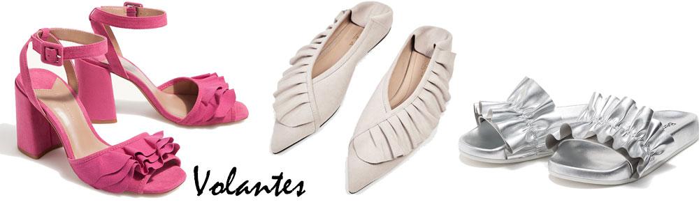 5-tipos-de-zapatos-para-comprar-comprar-esta-temporada-volantes