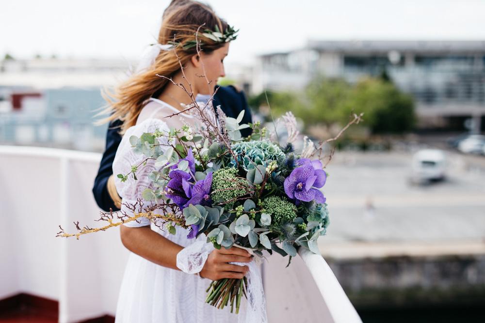asesoramiento-de-imagen-para-novias