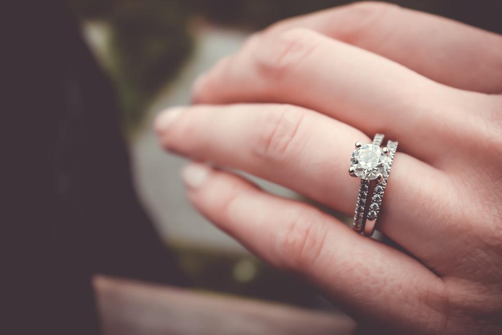 asesoramiento-de-imagen-para-novias-13