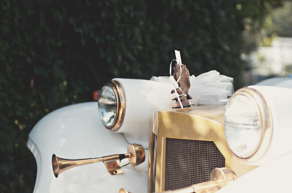 asesoramiento-de-imagen-para-novias-15