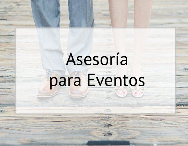 asesoramiento-eventos-asturias