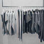 fondo-de-armario