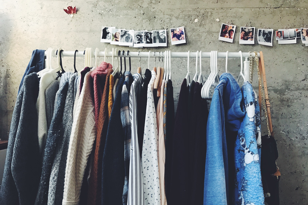 fondo-de-armario-personal-shopper