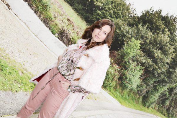 mi-nuevo-abrigo-rosa-3