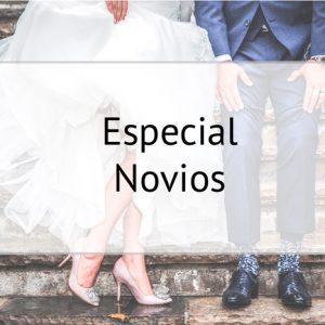 servicios-especial-novios-asturias