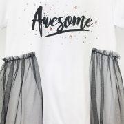 Camiseta-awesome-tul-2