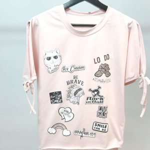 Camiseta-gato-1