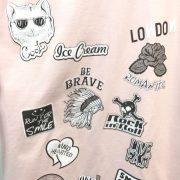 Camiseta-gato-3