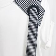 Camiseta-lazo-Vichy-2
