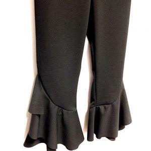 Pantalón-volantes-2