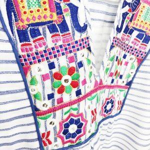 Vestido-pechera-etnica-1