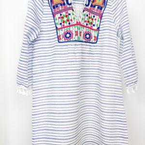Vestido-pechera-etnica-2