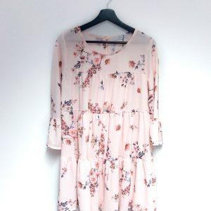 Vestido-volantes-flores-1