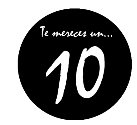 descuento 10